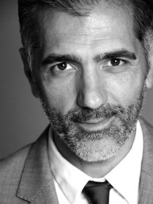 Antonio Mancino