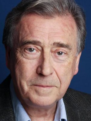 Ian Recordon