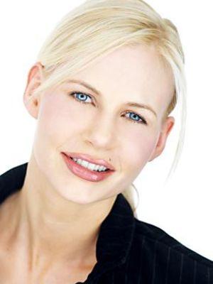 Katrin Redfern