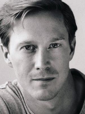 Stephen McLeod