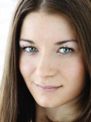 Karen Brazier