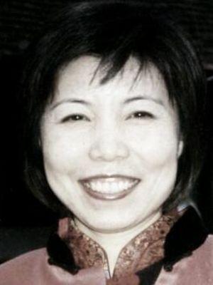 Xiaoyun Leonard