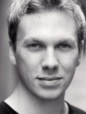 Benedict Chambers