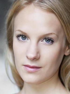 Emma Ballantine