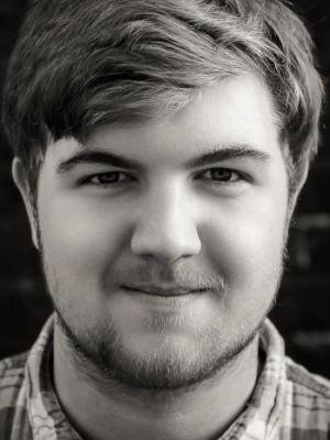 Connor Hopley