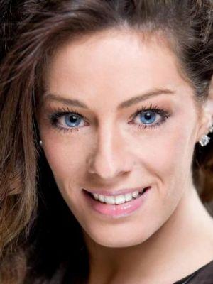 Yvette Shiel
