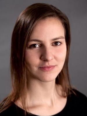 Sesselia Olafs