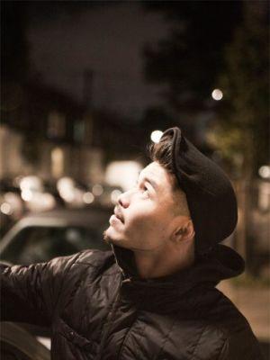 Yod Yutamanop