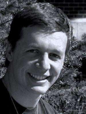 Parker Stegmaier