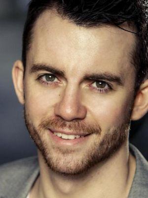 Trevor O'Connell