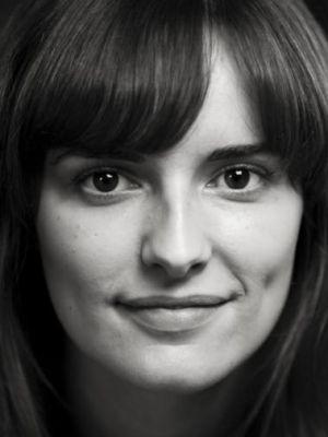 Carla Nicholls