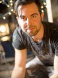 Jeremy Ciliberto