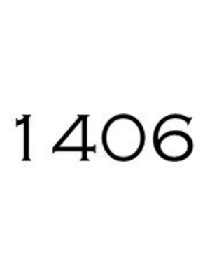 1406 Pictures