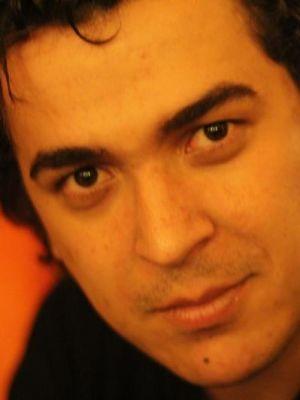 Saad Charif