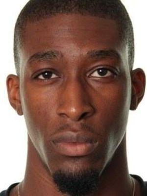Daniel Adjei