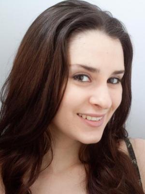 Laura Skuce