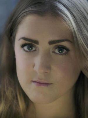 Kayleigh Adlam