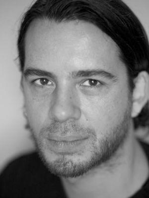 Daniel Westwood