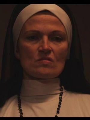 2013 Nun · By: Sean Cronin