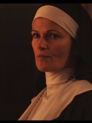 2013 Nun - side · By: Sean Cronin