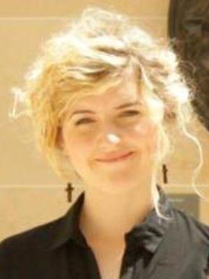 Anna Willetts