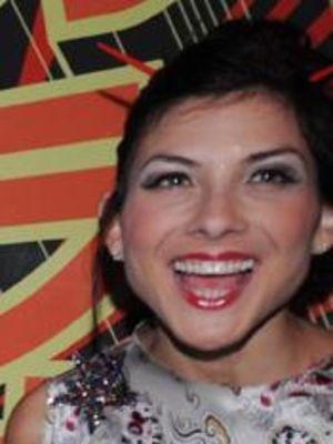 Adela Meer