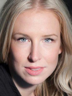 Sophie Bowden