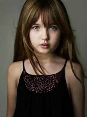 Amber Titchener