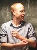 Jesse Pynigar