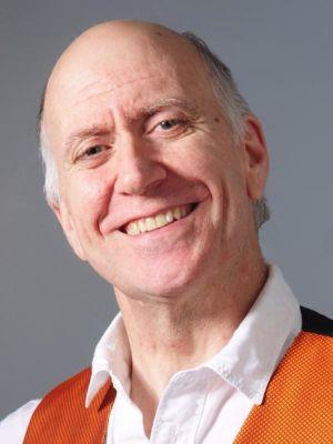 Graham Case