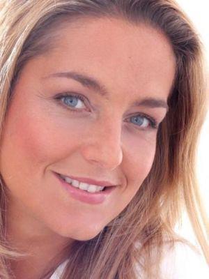 Ann Marie Davies