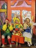 2013 Pantomime · By: Chris Jepson