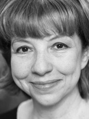 Lesley Kaufman