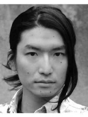 Yojiro Ichikawa Hassall