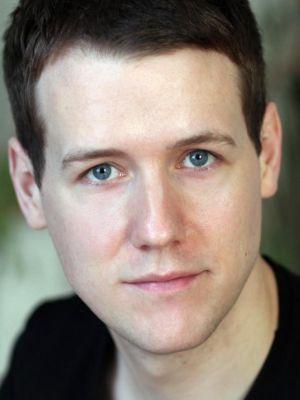 Craig Deuchar
