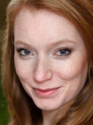 Kayleigh LeMay