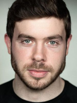 Jonny Walters