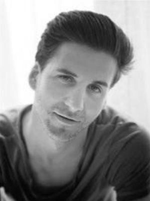 Daniel Jeary