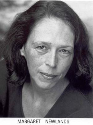 Margaret Newlands