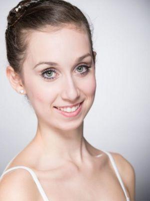 Abigail Bulfin