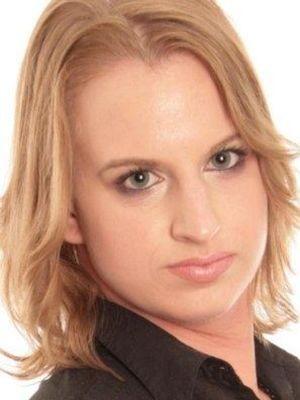 Laura Manderson