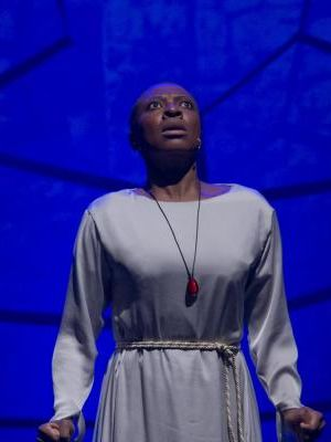 2014 Lady Macbeth · By: Elyse Marks