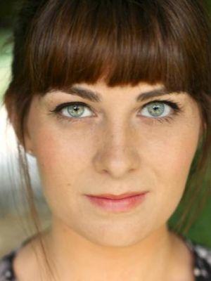 Amanda Dales