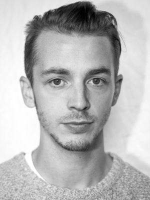 Dominic Graham-Hyde