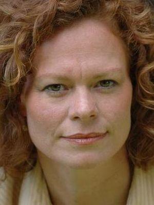 Sara Brocklehurst