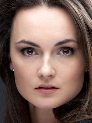 Izabela Nowakowska
