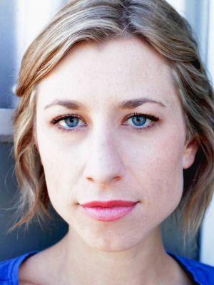Jennifer Innes