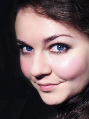 Elizabeth Millington