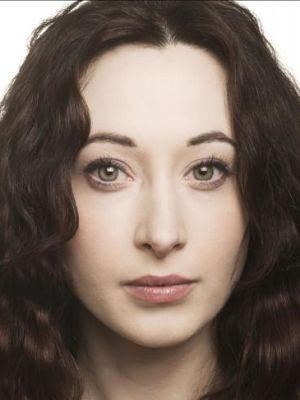 Katrina Gibson