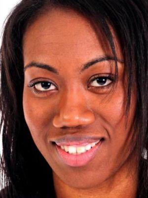 Chanelle Shea-Calvin